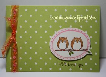 1_owl_buddies_card