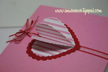 3_scallop_heart_card