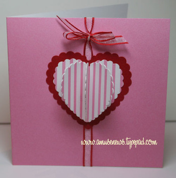 3_scallop_heart_card_front