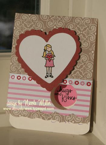 Nicoles_card