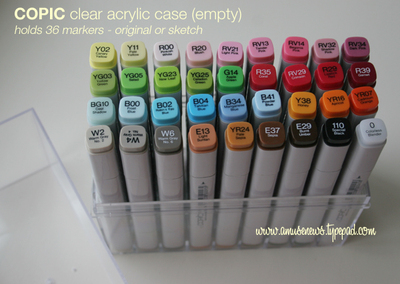 Clear_acylic_copic_case_2