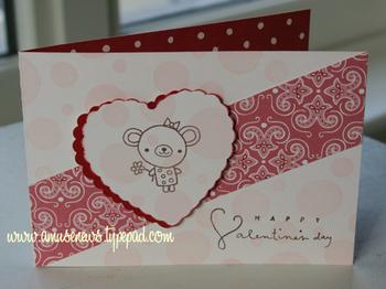Girl_bear_vday_card