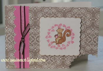 Nuts_about_you_card