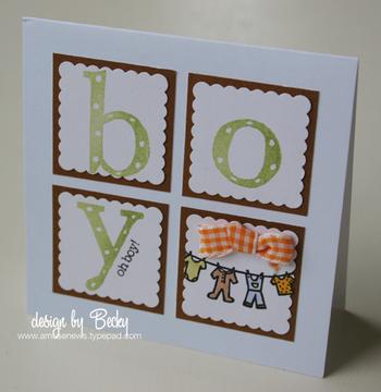 Becky_boy_card