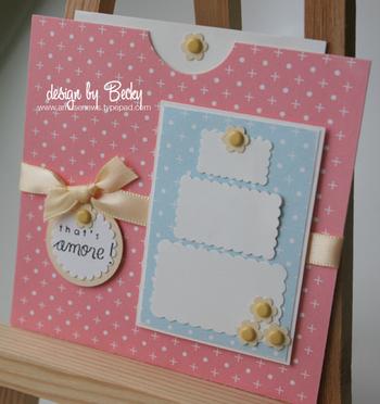 Becky_wedding_card