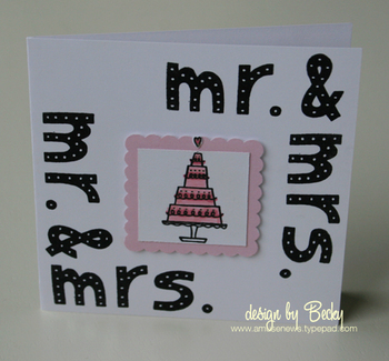 Mr_and_mrs_card