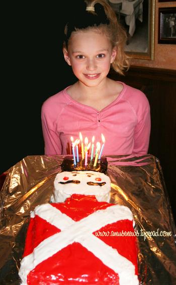 Haileys_birthday_cake