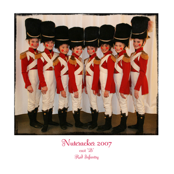 Nutcracker_2007_red_infantry_copy