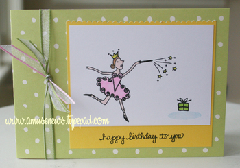 Fairy_princess_birthday