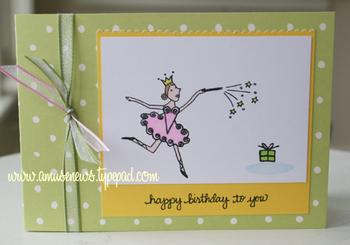Fairy_princess_birthday