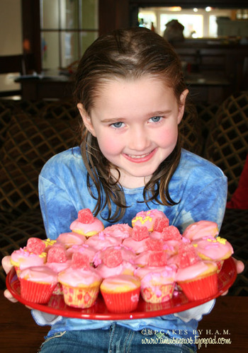 Cupcakes_by_ham