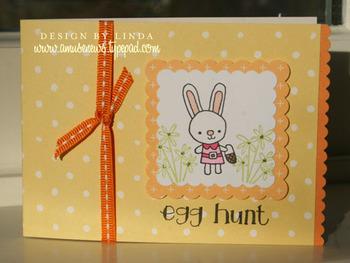 Spring_a_muse_sneak_peak_girl_bunny