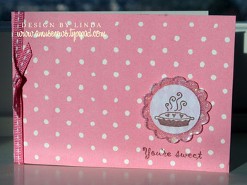 Vday_card_annabelle