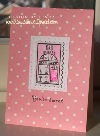 Vday_card_hailey