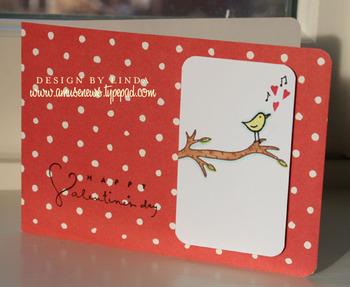 Vday_card_mom