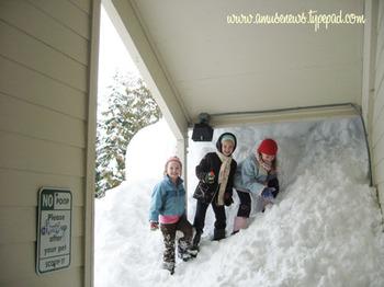 Snow_at_entrance_2