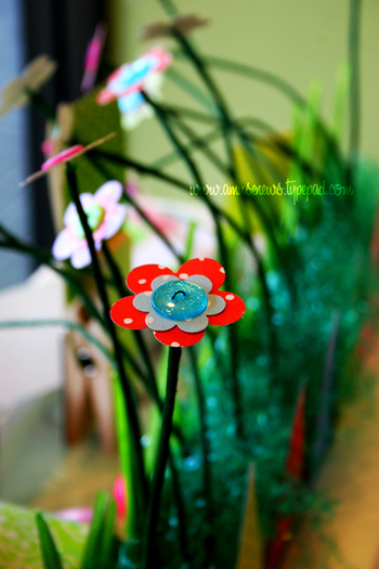 Paper_flower