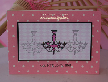 Vmaa_chandelier_card