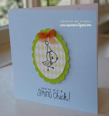 Vmaa_no_coloring_card