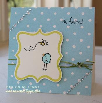 Vmaa_sketch_card