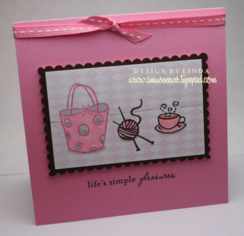 Lsp_knitting_card