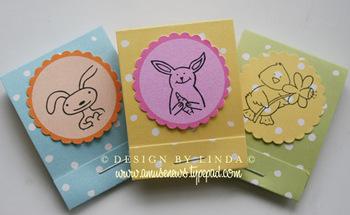 Easter_mini_treats