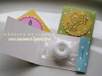 Easter_mini_treats_inside