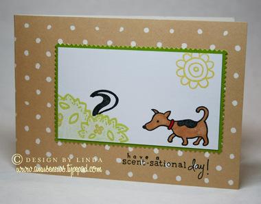 Skunk_card