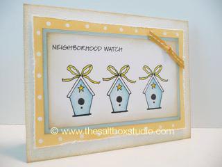3_birdhouses