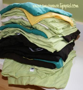 Tshirt_stack_1