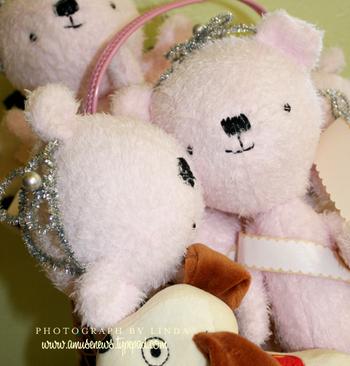 Missy_bears
