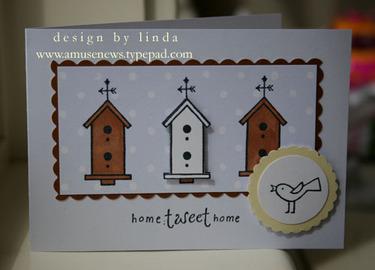 Songbird_and_bird_house