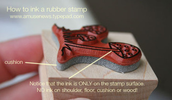 Inked_stamp