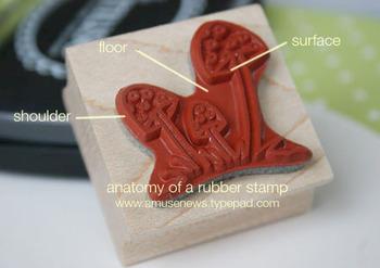 Naked_stamp