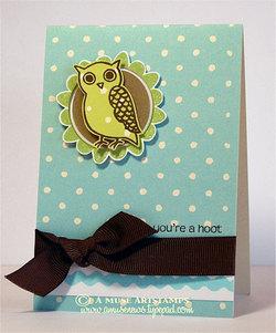 Owlsunflower_3