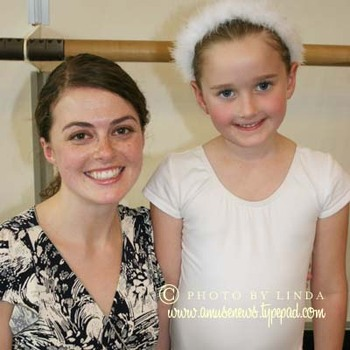 Makennas_ballet_recital