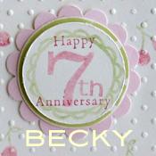 Beckycrop