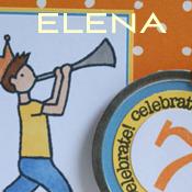 Elenacrop