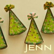 Jenncrop_2