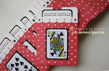 Casino_lot