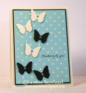 Butterflytwinkle_2