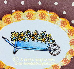 Blossomls2_2