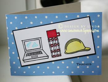 Ross_card