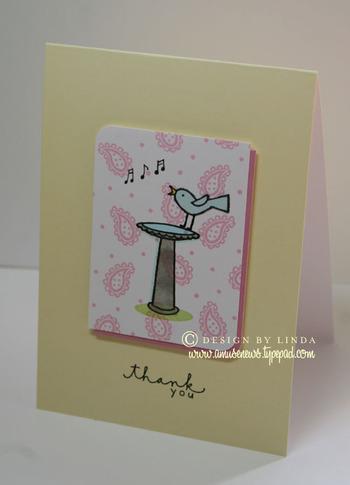 Card_for_keren