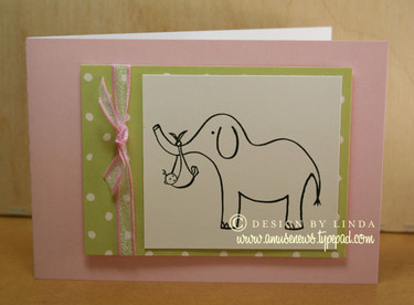 Elephant_and_baby