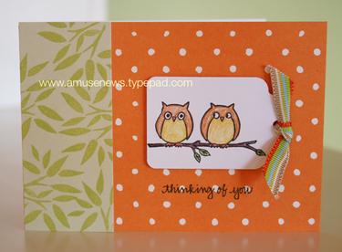Owl_card