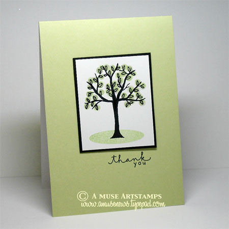 Krystieleafytree