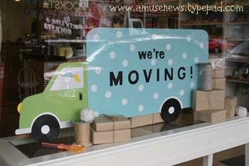 Moving_window_display