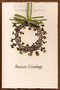 Summerwreath_lexi_3