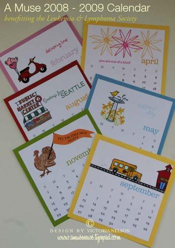 Victorias_cd_calendar_for_blog